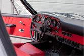 Armaturenbrett im Porsche 911 Look für Porsche 914 - GFK