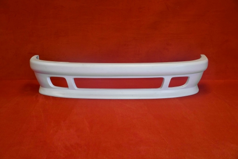 """Front bumper 911 / 964 """"Singer Style"""" (narrow)"""
