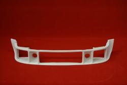 Front spoiler for 934