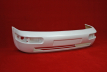 Front bumper for 964