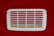 Heckspoiler 911 / 965 3,3 Turbo