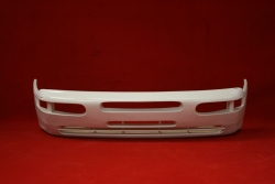 Front bumper 968 Look for 944 S2 / Turbo (951)
