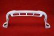 Rear bumper for 911 - 3,0 RSR