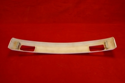 Front bumper for 914