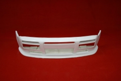 Front bumper with spoiler lip for 944 S2 / Turbo (951)