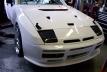 Frontschürze mit Spoilerlippe für 944 S2 / Turbo (951)