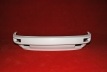 Front bumper for 911 SC/RS (954)
