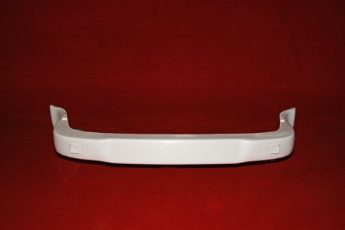 Rear bumper for 911 SC/RS (954)