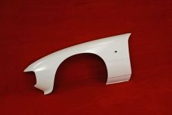 Front fender for 924 S / Turbo