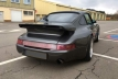 Rear bumper for 965 - special