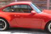 Seitenschweller 993 RS / Clubsport