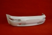Front bumper for 965 - special