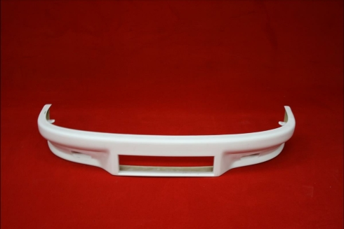 Front bumper with brake air ducts for 911 - 2,7 RS