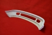 Front bumper for 964 to Singer style conversion