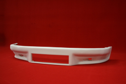 Front bumper with brake air duckts for 911 - 2,8 RSR