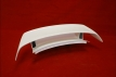 Rear Spoiler for 996 C4/S Coupe (not convertible/cabrio) - GT2 Look