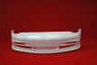 Front bumper for 996 MKII - GT3