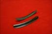 Flicks / Abtriebsecklen für Frontstange 997 GT3 RS (MK2)