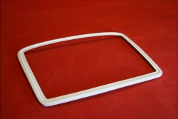 Rear window frame for 911 / 964 / 993