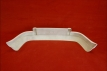 Rear bumper for 964 to 911 2,4 S / 2,7 RS conversion (one-piece)