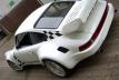 Front fender for 911 - 3,0 RSR