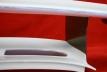 """Rear Spoiler 996 GT3 R / Cup """"Le Mans"""""""