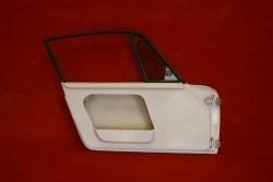 Doors 911 R [belt operated windows] (pair r/l)