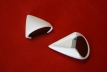 RS rear view mirrors for 911 / 964 / 993 / 934 / 935