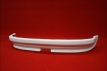 Front bumper for 911 - 2,5 ST