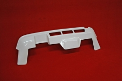 Rear valance for 944