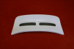 Duck tail for rear engine lid 996