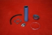 Fuel filler kit for 911 ST / RSR