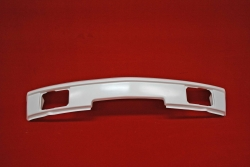 Front bumper for 914 GT