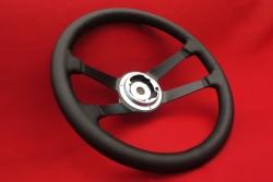 Sport steering wheel Porsche 911 / 912 / 914 RS GT Style,...