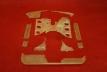 Motorverblechung (Vergaser) 911 / 911 S / 3,0 Carrera (74-77)