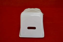 Seat shell 964 / 993 RS