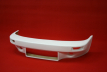 Front bumper for 911 SC - 3,0 RS Look
